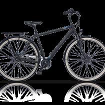 Bicicleta Cross Citerra Man 2019