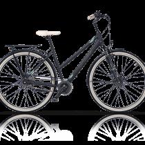 Bicicleta Cross Citerra Lady 2019