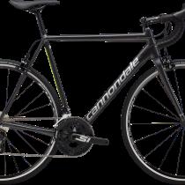 Bicicleta Cannondale CAAD12 105 2019
