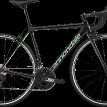 Bicicleta Cannondale CAAD12 WOMEN'S 105 2019