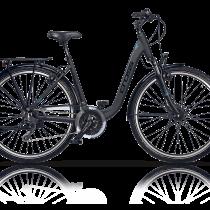 Bicicleta Cross Prolog LS RD 2019