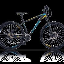 Bicicleta Cross Xtreme Pro 27.5 2019