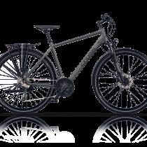 Bicicleta Cross Legend Man 2019