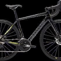 Bicicleta Cannondale SYNAPSE CARBON DISC WOMEN'S 105  2019