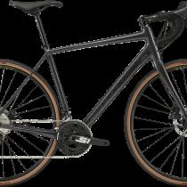 Bicicleta Cannondale SYNAPSE DISC 105 SE 2019