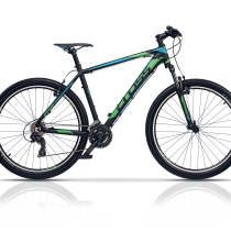 Bicicleta Cross GRX 7 VB  27.5  2019