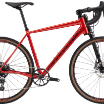Bicicleta Cannondale SLATE SE FORCE 1 2019