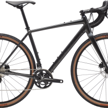 Bicicleta Cannondale TOPSTONE 105 2019