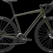 Bicicleta Cannondale TOPSTONE SORA 2019