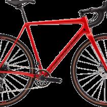 Bicicleta Cannondale SUPERX SE FORCE 1 2019