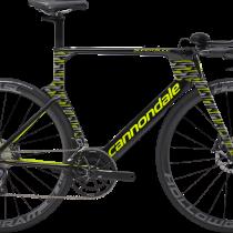 Bicicleta Cannondale SUPERSLICE ULTEGRA 2019
