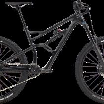 Bicicleta Cannondale JEKYLL 29 -2- 2019
