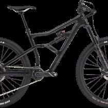 Bicicleta Cannondale TRIGGER 2 2019
