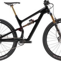 Bicicleta Cannondale HABIT CARBON 1 2019