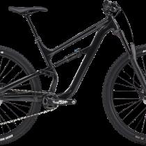 Bicicleta Cannondale HABIT 5 2019