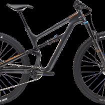 Bicicleta Cannondale HABIT CARBON WOMEN'S 1 2019