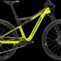 Bicicleta Cannondale SCALPEL-SI HI-MOD WORLD CUP 2019