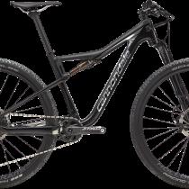 Bicicleta Cannondale SCALPEL-SI HI-MOD 1 2019