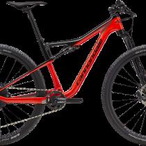 Bicicleta Cannondale SCALPEL-SI CARBON 3 2019