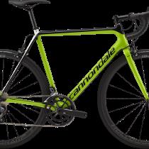 Bicicleta Cannondale SUPERSIX EVO HI-MOD ULTEGRA 2019