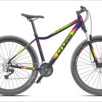 Bicicleta Cross Causa SL1 27.5 2019