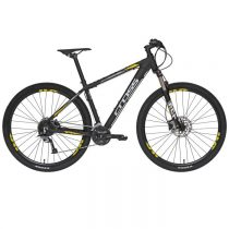 Bicicleta Cross Traction SL7 29 2019