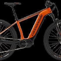 Bicicleta Cannondale CUJO NEO 1 2019