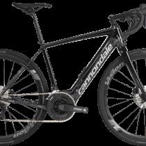 Bicicleta Cannondale SYNAPSE NEO 1 2019