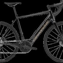Bicicleta Cannondale SYNAPSE NEO 3 2019