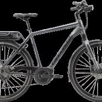 Bicicleta Cannondale MAVARO ACTIVE MENS 2019