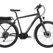 Bicicleta Cannondale MAVARO PERFORMANCE 4 2019