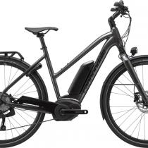 Bicicleta Cannondale TESORO NEO WOMEN'S 1 2019