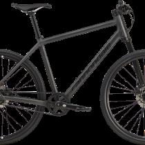 Bicicleta Cannondale 27.5 M BAD BOY 1 2019