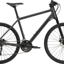 Bicicleta Cannondale 27.5 M BAD BOY 2 2019