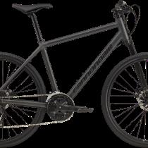 Bicicleta Cannondale 27.5 M BAD BOY 3 2019