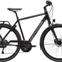 Bicicleta Cannondale TESORO 1 2019