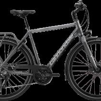 Bicicleta Cannondale TESORO 2 2019