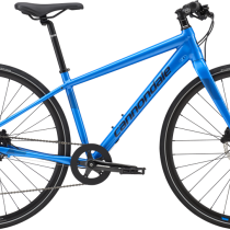 Bicicleta Cannondale QUICK WOMEN'S 2 2019