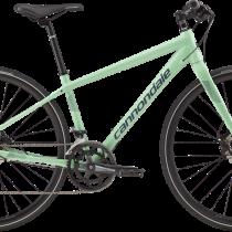 Bicicleta Cannondale QUICK WOMEN'S 3 2019