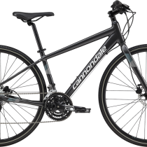 Bicicleta Cannondale QUICK WOMEN'S 5 2019
