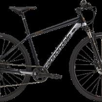 Bicicleta Cannondale QUICK CX 2 2019