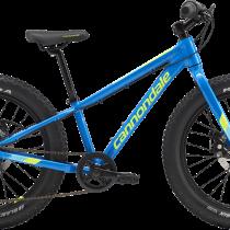 Bicicleta Cannondale CUJO 20 2019