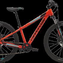 Bicicleta Cannondale TRAIL 24 BOY'S 2019