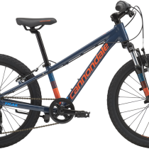 Bicicleta Cannondale TRAIL 20 BOY'S 2019