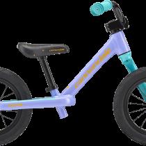 Bicicleta Cannondale TRAIL BALANCE 12 GIRL'S 2019