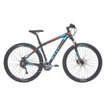 Bicicleta Cross GRX 927