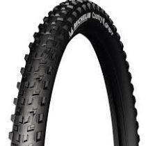 Cauciuc Michelin Country Grip'r 29×2.10