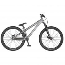 Scott Voltage YZ 0.1 2020