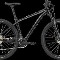 Cannondale Trail 3 2020 – negru