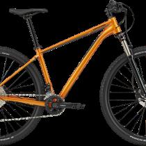Cannondale Trail 4 2020 – portocaliu